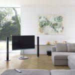 Loewe Connect UHD tv