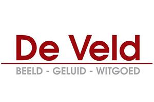 Gebr. de Veld